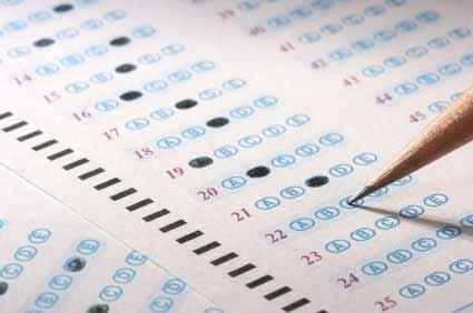 برنامه امتحانات نوبت دوم  متوسطه ی اول